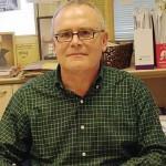 Профессор Яков Шехтер. Лечение меланомы.