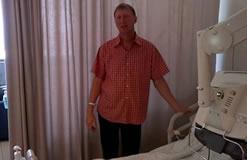 Лечение меланомы. Биопсия сторожевых лимфатических узлов. Отзыв.
