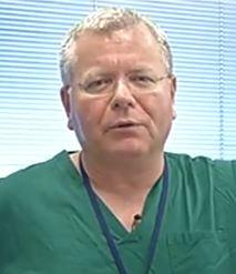 Коби Коэн. Гинеколог. Ассута. Израиль
