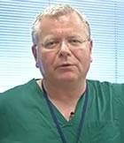 """Гинеколог Коби Коэн. Клиника """"Ассута"""""""