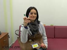 Диагностика в Израиле. Наталья, сотрудник компании мед туризма.