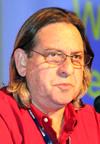 Профессор Хаим Гутман. Лечение меланомы в Израиле