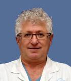 Доктор Иуда Коландер