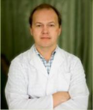 Дерматолог. Калининград