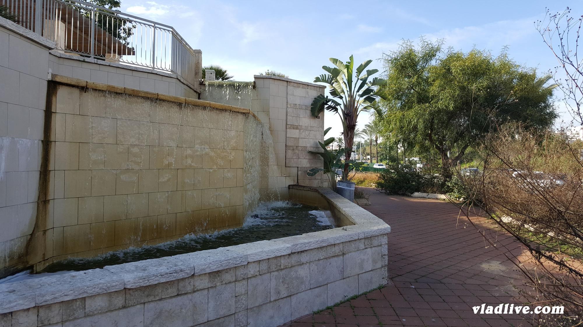 Лечение в Израиле. Обман и Мошенничество.