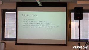 Побочные эффекты ANTI PD-1