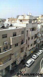 Квартира в Израиле
