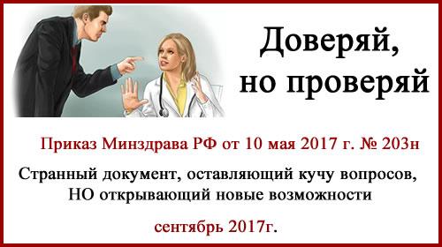 Приказ Минздрава РФ от 10 мая 2017 г. № 203н. (в части лечения меланомы)