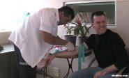 Диагностика и Лечение в Израиле. Видео. Часть 1