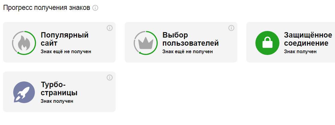 Vladlive.com